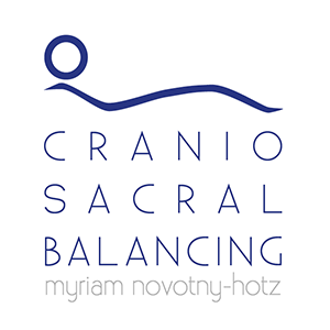 Cranio Sacral Balancing